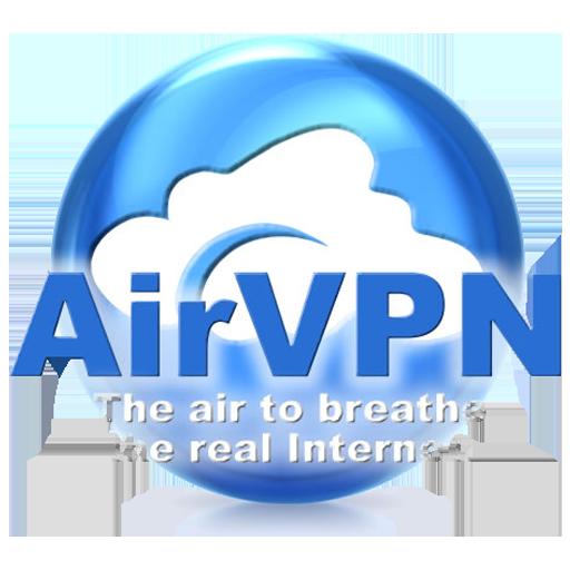 AirVPN