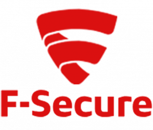 F-Secure Freedome