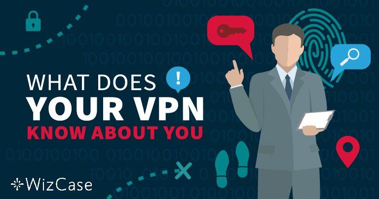 VPN sem registros: a VERDADEIRA história e por que VOCÊ precisa conhecê-la