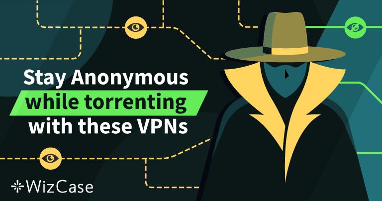 5 melhores sites de torrents que ainda funcionam em 2019 Wizcase