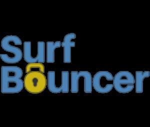 Surf Bouncer VPN