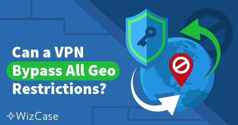 6 formas de garantir que seu tráfego de VPN não seja bloqueado em 2019
