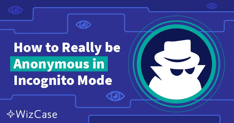 Qual o Nível de Privacidade do Modo Anônimo?