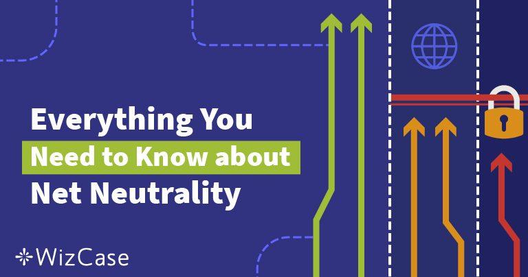 O que é Neutralidade da Rede? Guia Definitivo – 2019