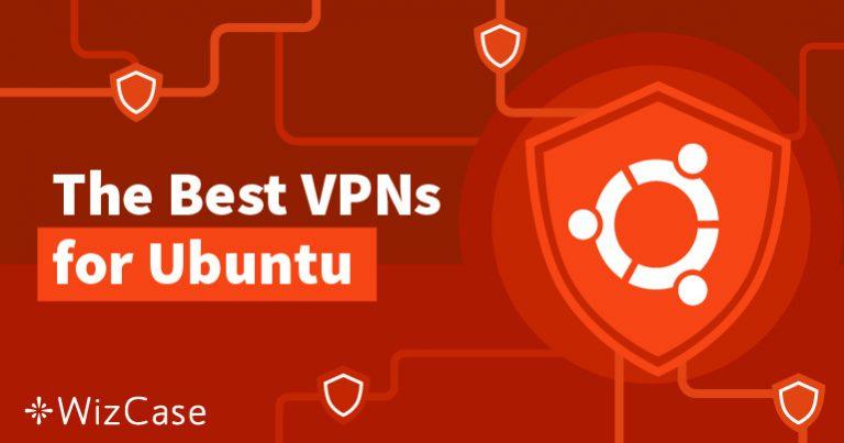 Aproveite o Ubuntu ao máximo com uma VPN