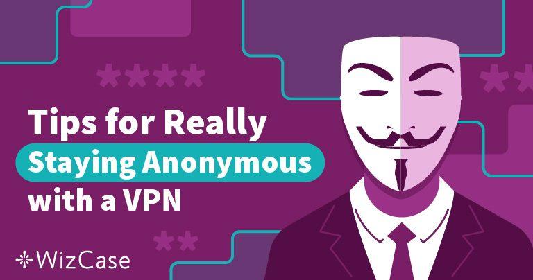 3 passos simples para tornar sua VPN indetectável em 2019 Wizcase