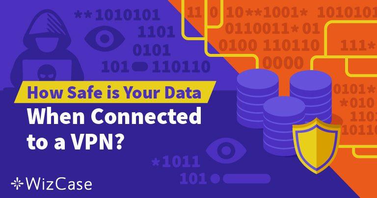 Uma VPN pode ser hackeada? Sim! – Escolha VPNs seguras em 2021