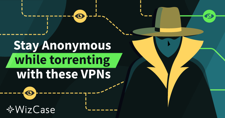 Melhores VPNs para baixar torrents anonimamente no Brasil (2020)