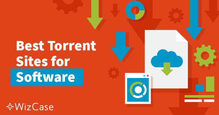 Os 5 melhores softwares para baixar torrent que ainda funcionam em 2019