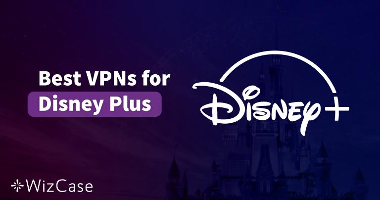Como assistir ao Disney Plus de qualquer lugar