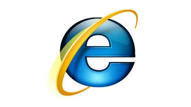 Internet Explorer Última versão 2020 - Download gratuito e ...