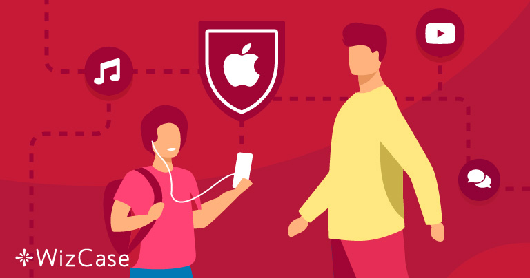 Melhores aplicativos de controle parental para iPhone e iPad – 2021
